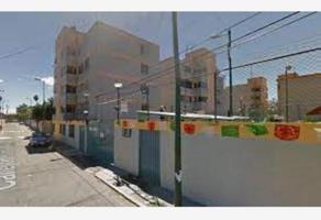 Foto de casa en venta en callejon santa maria 31, magdalena atlazolpa, iztapalapa, df / cdmx, 0 No. 01