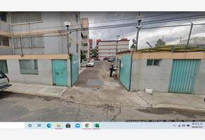 Foto de departamento en venta en callejón santa maría 31, magdalena atlazolpa, iztapalapa, df / cdmx, 0 No. 01