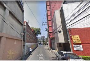 Foto de casa en venta en callejon santisima 0, santa cruz atoyac, benito juárez, df / cdmx, 0 No. 01