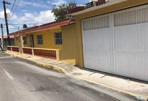 Foto de casa en venta en callejón serdán , miguel hidalgo, veracruz, veracruz de ignacio de la llave, 0 No. 01