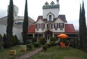 Foto de casa en venta en callejon simon bolivar , san luis huexotla, texcoco, méxico, 0 No. 01