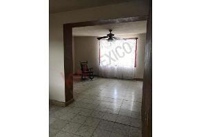 Casas en Primera Sección, Mexicali, Baja California - Propiedades.com