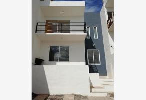 Foto de casa en venta en callejón tabasco 1331, las granjas, tuxtla gutiérrez, chiapas, 0 No. 01