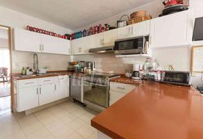 Foto de casa en condominio en venta en callejón tepetates , san nicolás totolapan, la magdalena contreras, df / cdmx, 0 No. 01