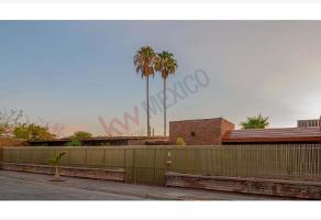 Foto de casa en venta en callejón viento norte 211, campestre la rosita, torreón, coahuila de zaragoza, 0 No. 01