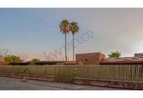 Foto de casa en venta en callejon viento norte 211, campestre la rosita, torreón, coahuila de zaragoza, 9035580 No. 01