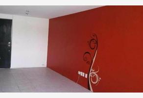 Foto de departamento en venta en callejon xicaltongo 23, san juan xalpa, iztapalapa, df / cdmx, 15596897 No. 01