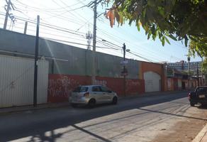 Foto de bodega en renta en callejon zapata 275, san francisco sabinal, tuxtla gutiérrez, chiapas, 8603010 No. 01