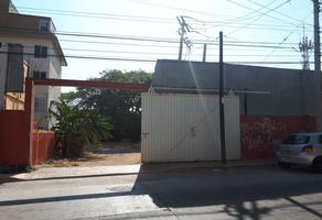 Foto de nave industrial en renta en callejon zapata , san francisco sabinal, tuxtla gutiérrez, chiapas, 17947980 No. 01