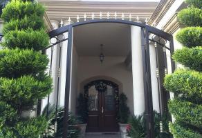 Foto de casa en venta en callejones 1234, zona de los callejones, san pedro garza garcía, nuevo león, 7294953 No. 01