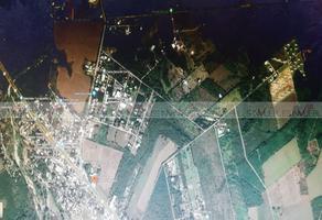 Foto de terreno comercial en venta en  , calles, montemorelos, nuevo león, 0 No. 01