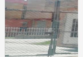 Foto de casa en venta en callle circuito 27 11, los héroes tecámac, tecámac, méxico, 0 No. 01