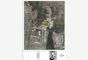 Foto de terreno habitacional en venta en calma de la colonia padilla 0, colinas de san pablo, querétaro, querétaro, 0 No. 01