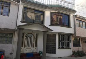 Foto de casa en venta en calpulli sur , san lorenzo tepaltitlán centro, toluca, méxico, 0 No. 01