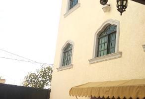 Foto de casa en venta en calpulpalpan , cerro del cuatro 2da. sección, san pedro tlaquepaque, jalisco, 5853345 No. 01