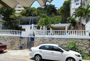 Foto de terreno habitacional en venta en caltecas 01, costa azul, acapulco de juárez, guerrero, 15889827 No. 01