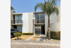 Foto de casa en venta en caltiare 65, caltiare, cuautlancingo, puebla, 0 No. 01