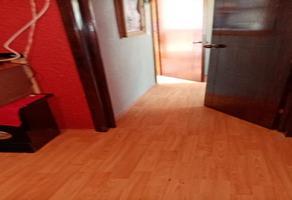 Foto de casa en venta en calvario 1, pueblo nuevo alto, la magdalena contreras, df / cdmx, 0 No. 01