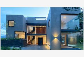 Foto de casa en venta en calvario 132, contadero, cuajimalpa de morelos, df / cdmx, 0 No. 01