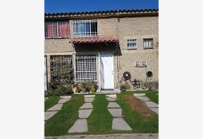 Foto de casa en venta en calvario 24, cholula, san pedro cholula, puebla, 0 No. 01
