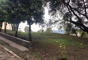 Foto de terreno habitacional en venta en calvario , contadero, cuajimalpa de morelos, df / cdmx, 17777442 No. 01