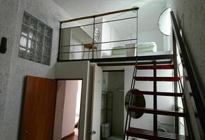 Foto de departamento en renta en calvario , tlalpan centro, tlalpan, df / cdmx, 0 No. 01