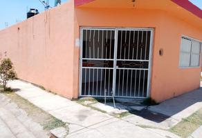 Foto de casa en venta en calvario , villas de guadiana vi, durango, durango, 20766033 No. 01