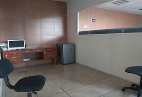 Foto de oficina en renta en calzada acalotenco 130, san sebastián, azcapotzalco, df / cdmx, 0 No. 01
