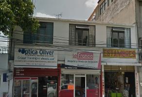 Foto de local en venta en calzada acoxpa , residencial villa coapa, tlalpan, df / cdmx, 13096406 No. 01