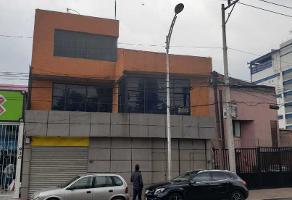 Inmuebles Comerciales En Renta En Ex Hacienda Coa