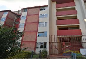 Foto de departamento en renta en calzada acoxpa , villa coapa, tlalpan, df / cdmx, 17222468 No. 01
