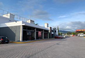 Foto de local en renta en calzada adolfo lopez mateos 4217, san lorenzo teotipilco, tehuacán, puebla, 11122582 No. 01