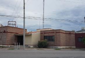 Foto de oficina en renta en calzada agroindustria 336, oriente, torreón, coahuila de zaragoza, 4373825 No. 01