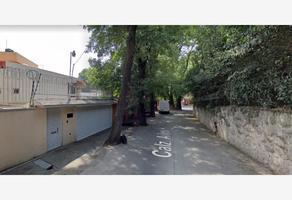 Foto de casa en venta en calzada ailes 0, calacoaya residencial, atizapán de zaragoza, méxico, 0 No. 01