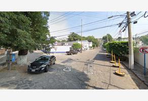 Foto de casa en venta en calzada ailes 000, calacoaya residencial, atizapán de zaragoza, méxico, 0 No. 01