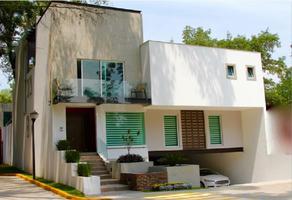 Foto de casa en venta en calzada ailes , calacoaya residencial, atizapán de zaragoza, méxico, 6918111 No. 01