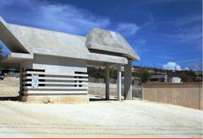 Foto de terreno habitacional en venta en calzada al club campestre , club de golf campestre, tuxtla gutiérrez, chiapas, 0 No. 01