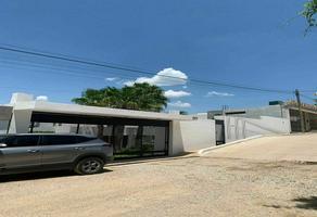 Foto de casa en venta en calzada al club campestre , club de golf campestre, tuxtla gutiérrez, chiapas, 0 No. 01