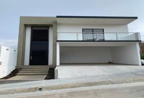 Foto de casa en venta en calzada al club campestre , lomas verdes, tuxtla gutiérrez, chiapas, 0 No. 01