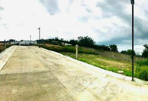 Foto de terreno comercial en venta en calzada al club campestre , lomas verdes, tuxtla gutiérrez, chiapas, 0 No. 01