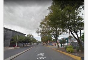Foto de terreno comercial en venta en calzada atzcapotalco la villa 0, santa catarina, azcapotzalco, df / cdmx, 19206370 No. 01