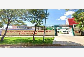 Foto de terreno comercial en venta en calzada azcapotzalco la viga 304, santa catarina, azcapotzalco, df / cdmx, 0 No. 01