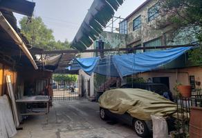 Foto de casa en venta en calzada azcapotzalco la villa 1083, san bartolo atepehuacan, gustavo a. madero, df / cdmx, 0 No. 01