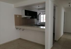 Foto de departamento en venta en calzada azcapotzalco la villa 170, san marcos, azcapotzalco, df / cdmx, 0 No. 01
