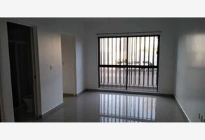 Foto de departamento en venta en calzada azcapotzalco la villa 235, santa ines, azcapotzalco, df / cdmx, 0 No. 01
