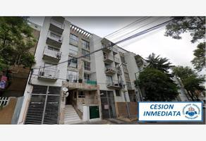 Foto de departamento en venta en calzada azcapotzalco la villa 260, san marcos, azcapotzalco, df / cdmx, 16226515 No. 01