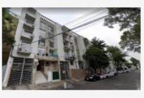 Foto de departamento en venta en calzada azcapotzalco la villa 260, san marcos, azcapotzalco, df / cdmx, 16964246 No. 01