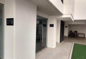 Foto de departamento en renta en calzada azcapotzalco la villa 270, santa catarina, azcapotzalco, distrito federal, 0 No. 01