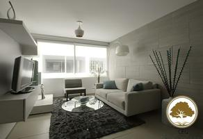 Foto de departamento en venta en calzada azcapotzalco la villa , san marcos, azcapotzalco, df / cdmx, 0 No. 01