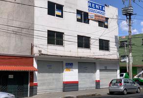 Foto de local en renta en calzada azcapotzalco-lavilla 4, san marcos, azcapotzalco, df / cdmx, 0 No. 01